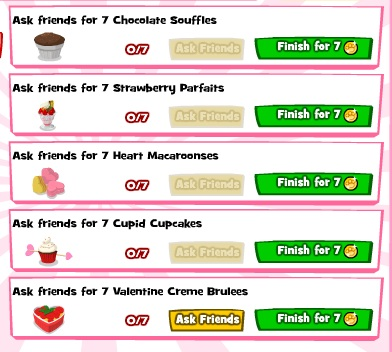 Vday_Seasonal_Items[1]