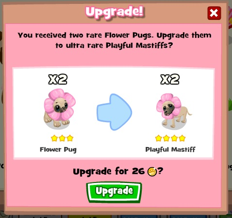 Upgrade[1]