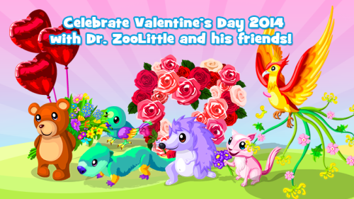 Valentines2014Seasonal