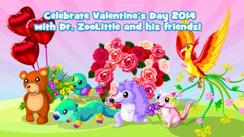 Valentines2014Seasonal
