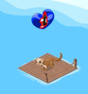 Euro Dock