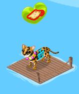 El Dorado Dock